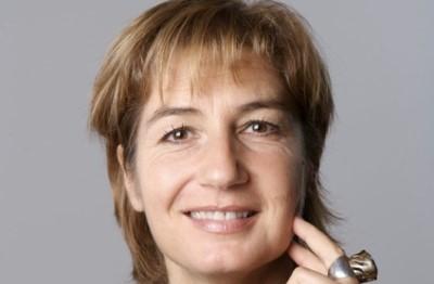 Brigitte Walser