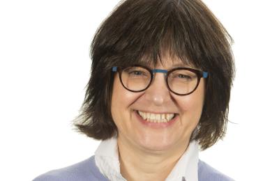 Christiane Kammerer