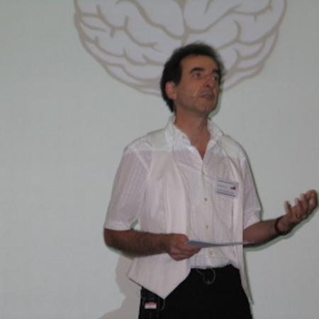 2007 intro 2