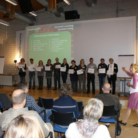 2011 kongress oening 2