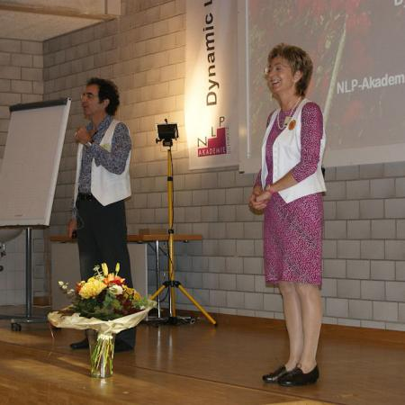 2011 kongress oening 3