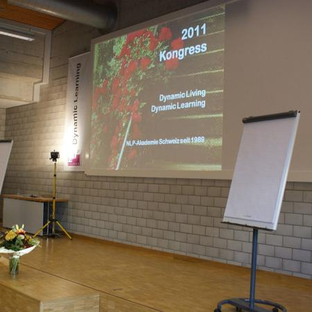 2011 kongress oening 4