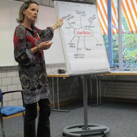 2011 kongress openspace 11