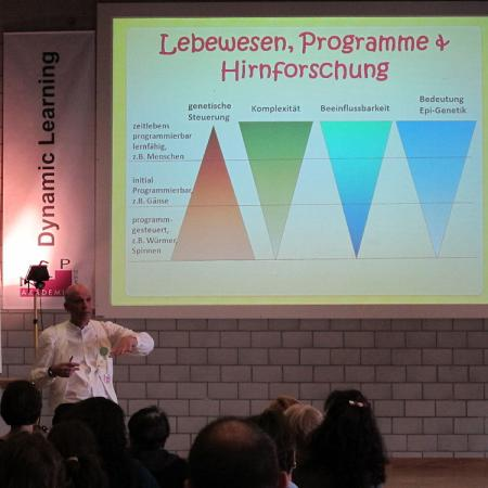 2011 kongress openspace 15