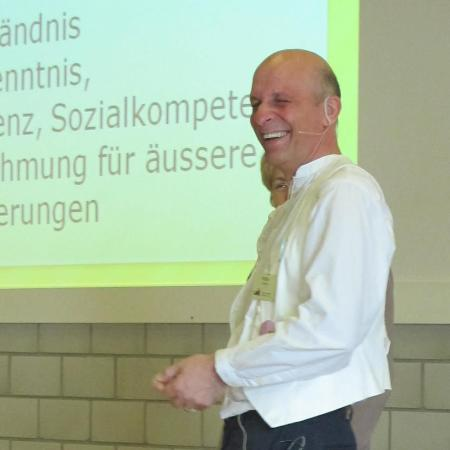 2011 kongress openspace 17