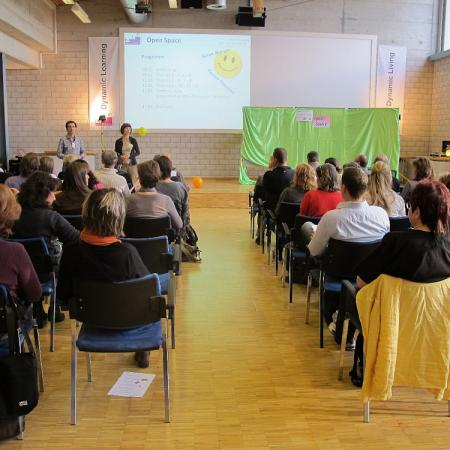 2011 kongress openspace 7