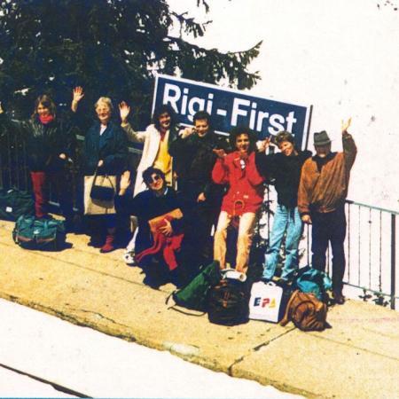 1991-rigi-bahnhof-1-2
