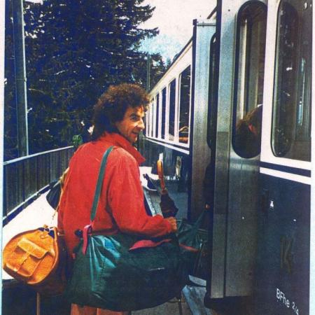 1991-rigi-ueli-bahnhof-1-2