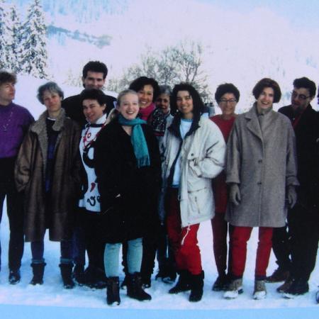 1993-rigi-38-2