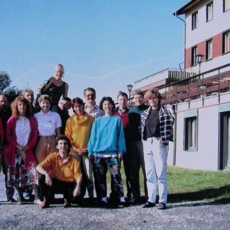 1993-rigi-50-2