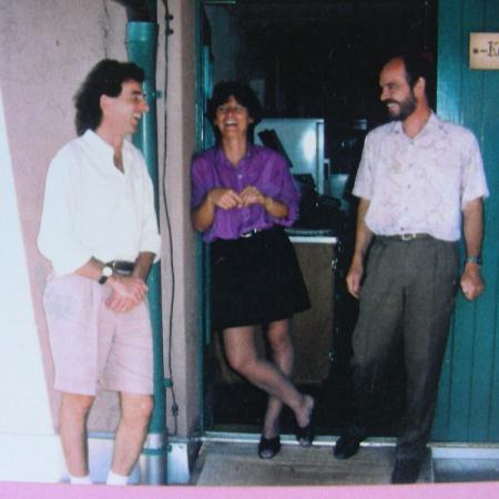 1994-rigi-18-2