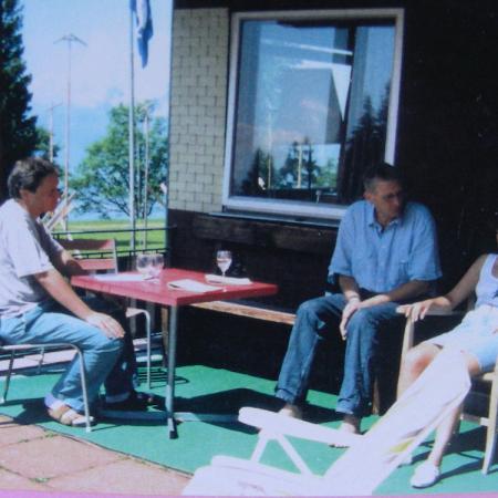 1994-rigi-20-2