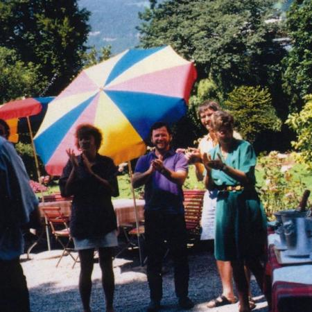1994-vitznauerhof-park1-2