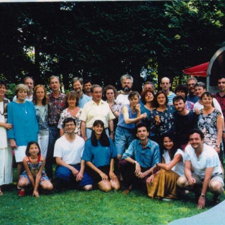 1994-vitznauerhof-pr-2
