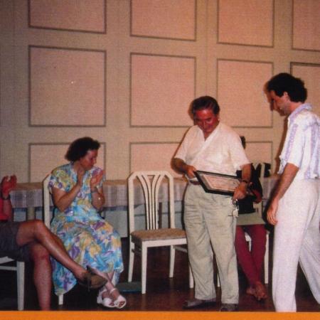 1994-vitznauerhof-practitioner1-2