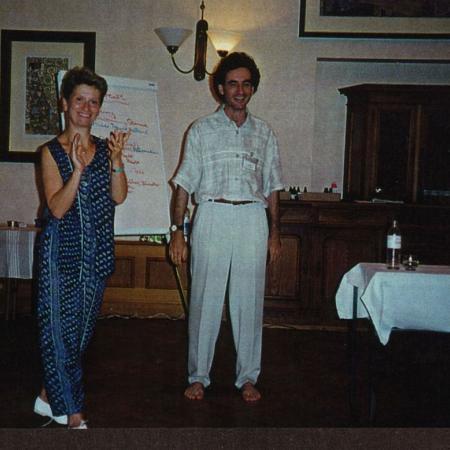 1995-vitznau-catherinevitte-ueli-2