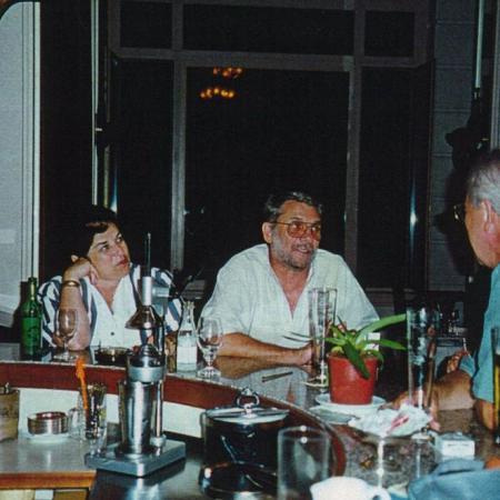 1995-vitznau-maryann ed reese-megha-2