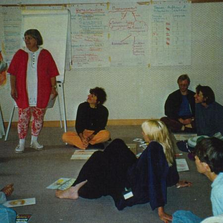 1995-vitznau-master-2-2
