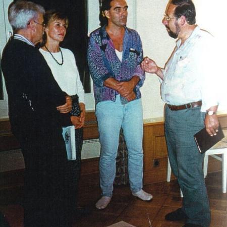1995-vitznau-master-5-2