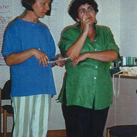 1995-vitznau-master-6-2