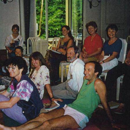 1995-vitznau-master-9-2