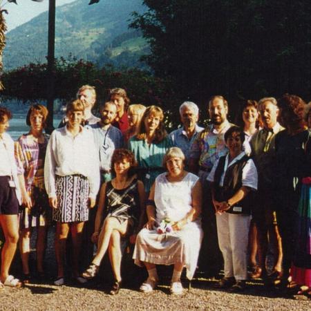 1995-vitznau-masterklasse-2