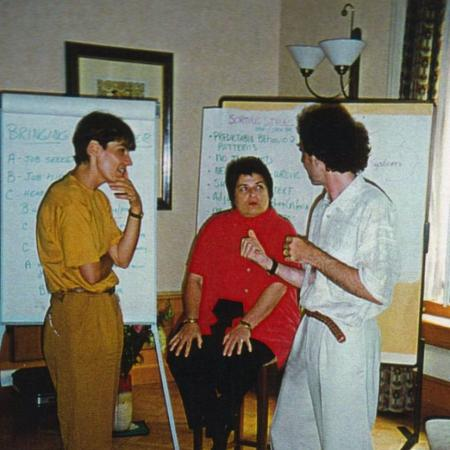 1995-vitznau-moniquebar-maryannreese-ueli-2