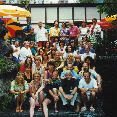 1995-vitznau-sommercampus-klasse-2