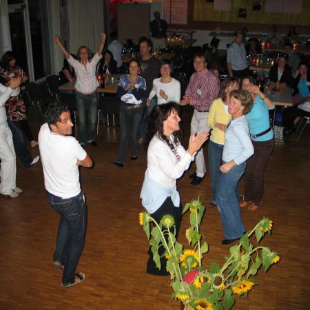 2007 sommernottwil-181