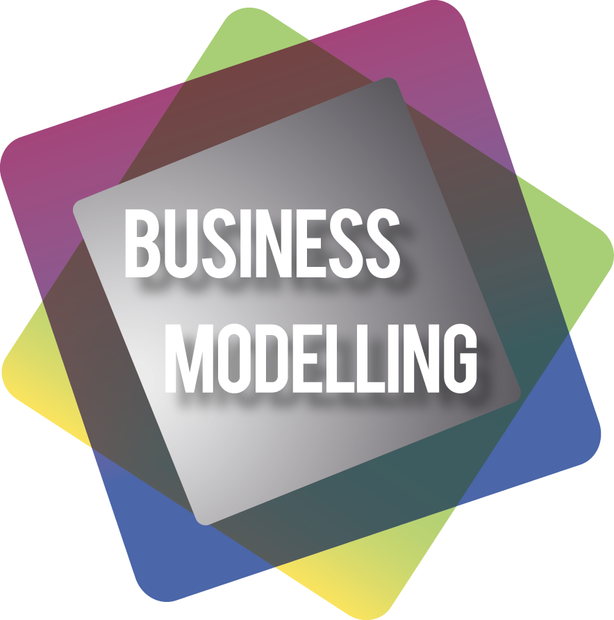 Logo BusinessModelling