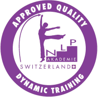 Logo Trainingstreffs