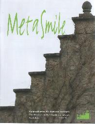 MetaSmile05-1-Titelblatt.jpg