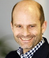 Roger Stirnimann