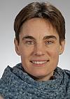 Portrait Brigitte Schumacher