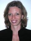 Portrait Claudia Conradin