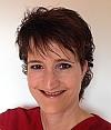 Portrait Eliane Sütterle