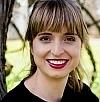 Portrait Sara Satir