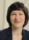 Portrait Yvonne Purtschert